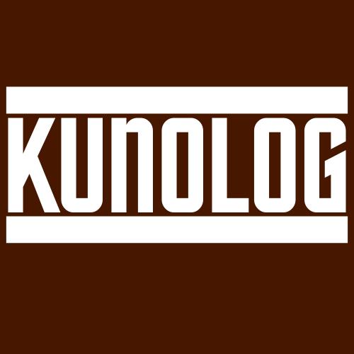 KunoLog